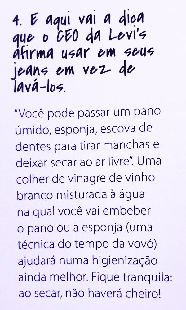 f80af90441839 Penteadeira Amarela   Espelho da moda, espelho do mundo   Página 15