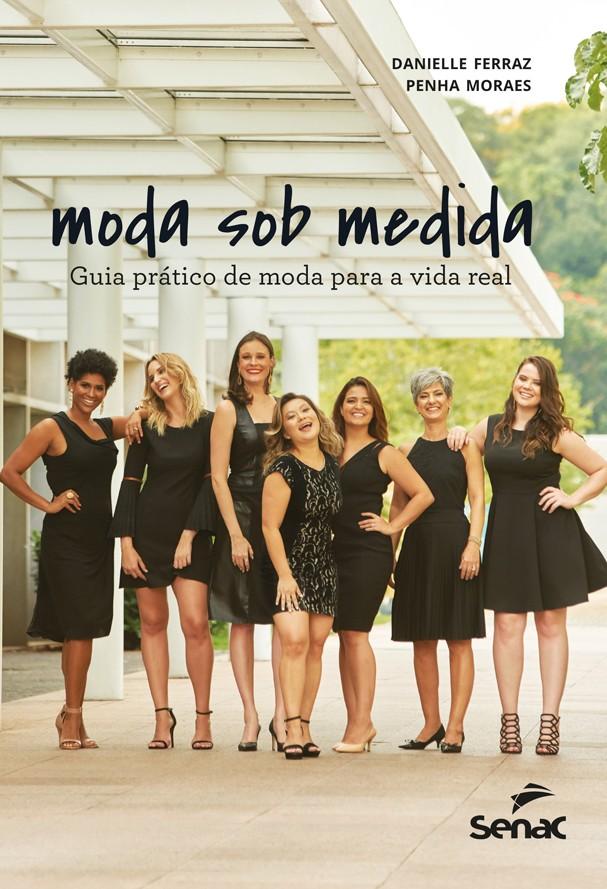 penteadeiraamarela_modasobmedida_livro