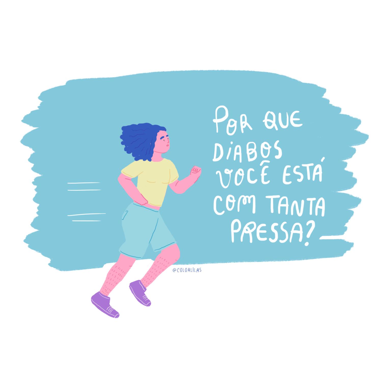colorlilas