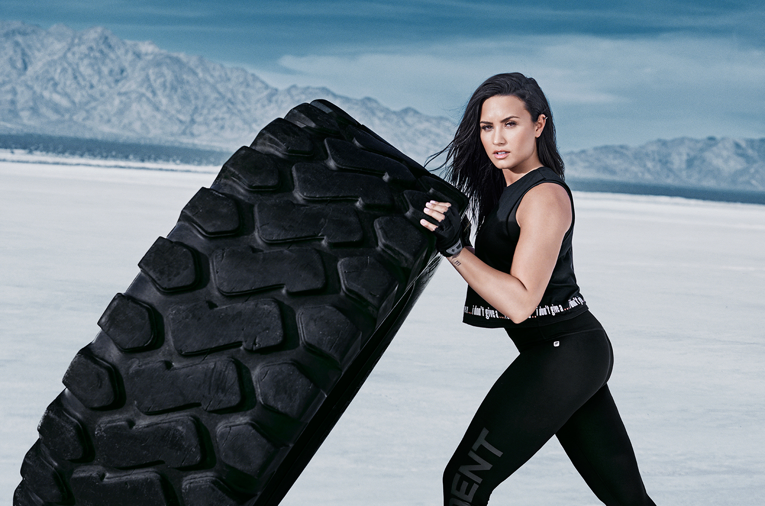 demi-lovato-fabletics-collaboration-2017-a-billboard-1548