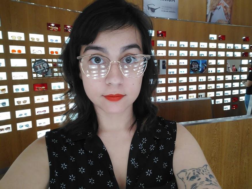 65fd9a04212f1 Ferrovia agora com óculos de grau cheios de estilo