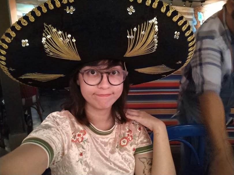 la-frontera-tex-mex-sombrero-marilia