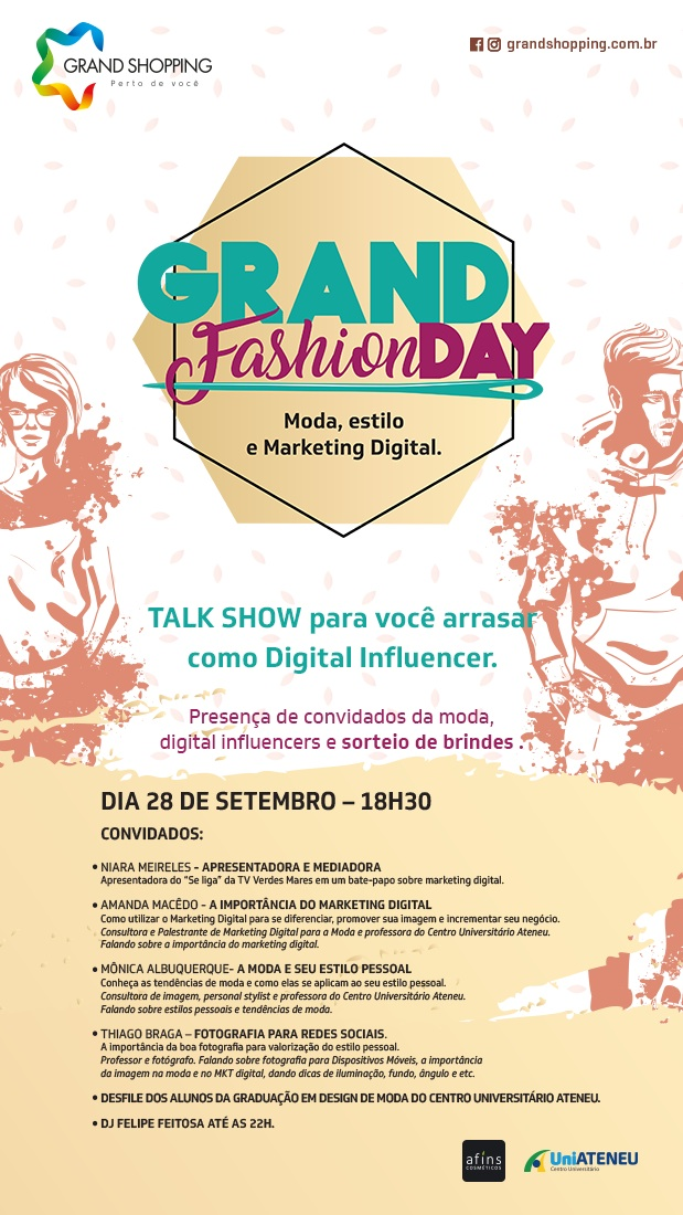 penteadeira-amarela-grand-shopping-fashion