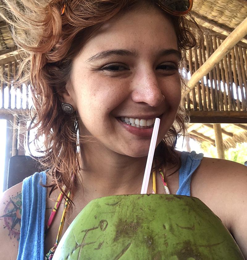 Icaraizinho de Amontada_palm beach caetanos 3_penteadeira amarela