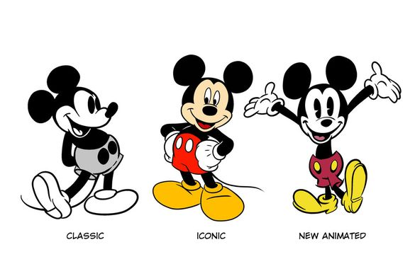 http_magazine.tribe-tech.comwp-contentuploads201802the_evolution_of_mickey_mouse_by_markalester-damwoi7
