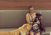iguatemi_pet friendly