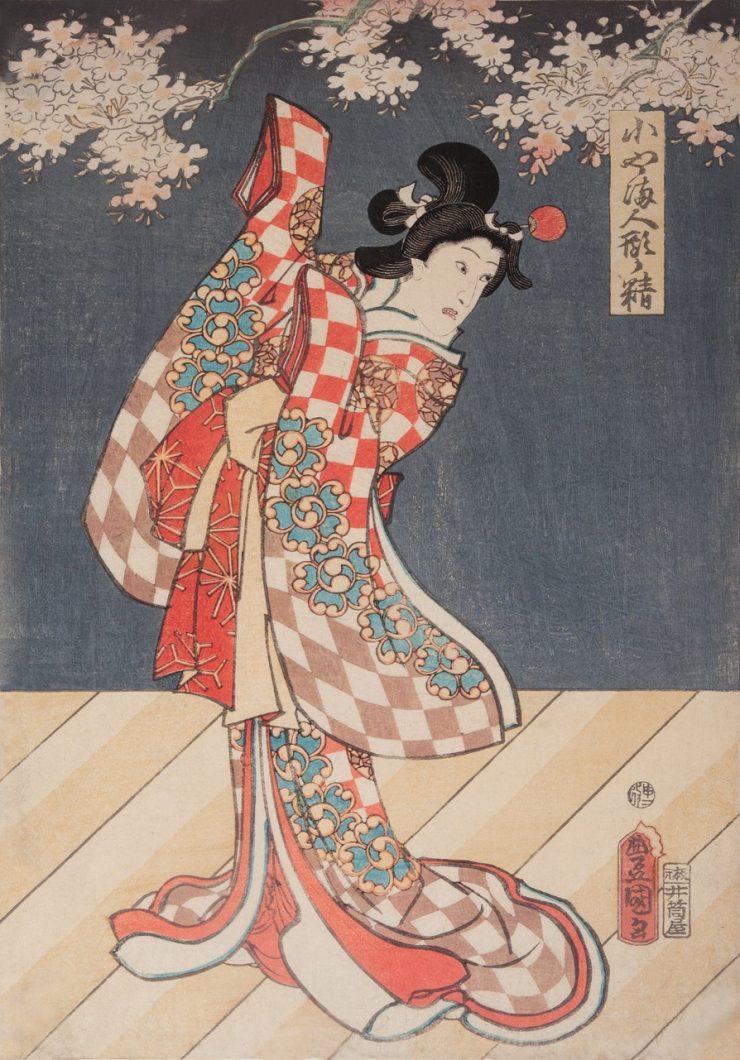 Ukiyoe_Toyokuni-II-1835-1840-740x1060