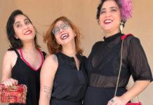marilia_l_moda cearense_penteadeira amarela