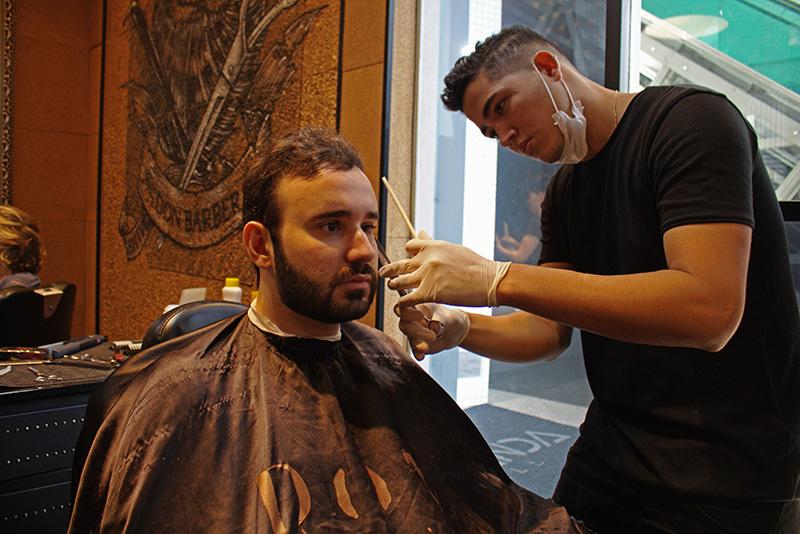 don barber penteadeira amarela 2