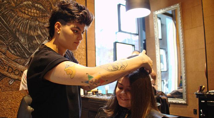 don barber penteadeira amarela 4