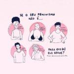 artista-desconhecida-feminismo-01