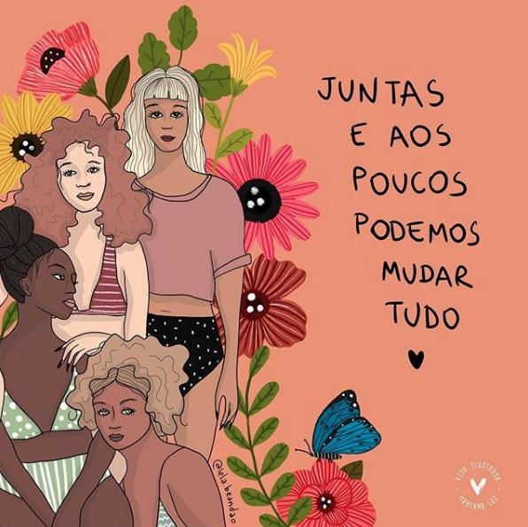 lela-brandao-feminismo-03