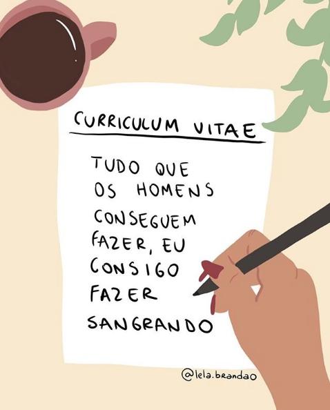 lela-brandao-feminismo-04