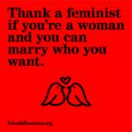 school-of-feminism-thank-marry-03