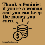 school-of-feminism-thank-money-02