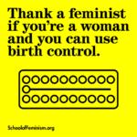 school-of-feminism-thank-pilula-05