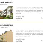 suecia-linkoping-imobiliaria
