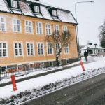 suecia-linkoping-inverno