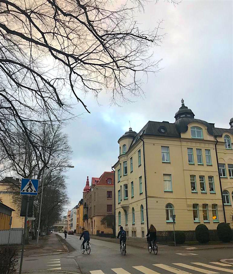 suecia-linkoping-klostergatan