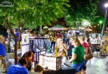 Mercado Transversal