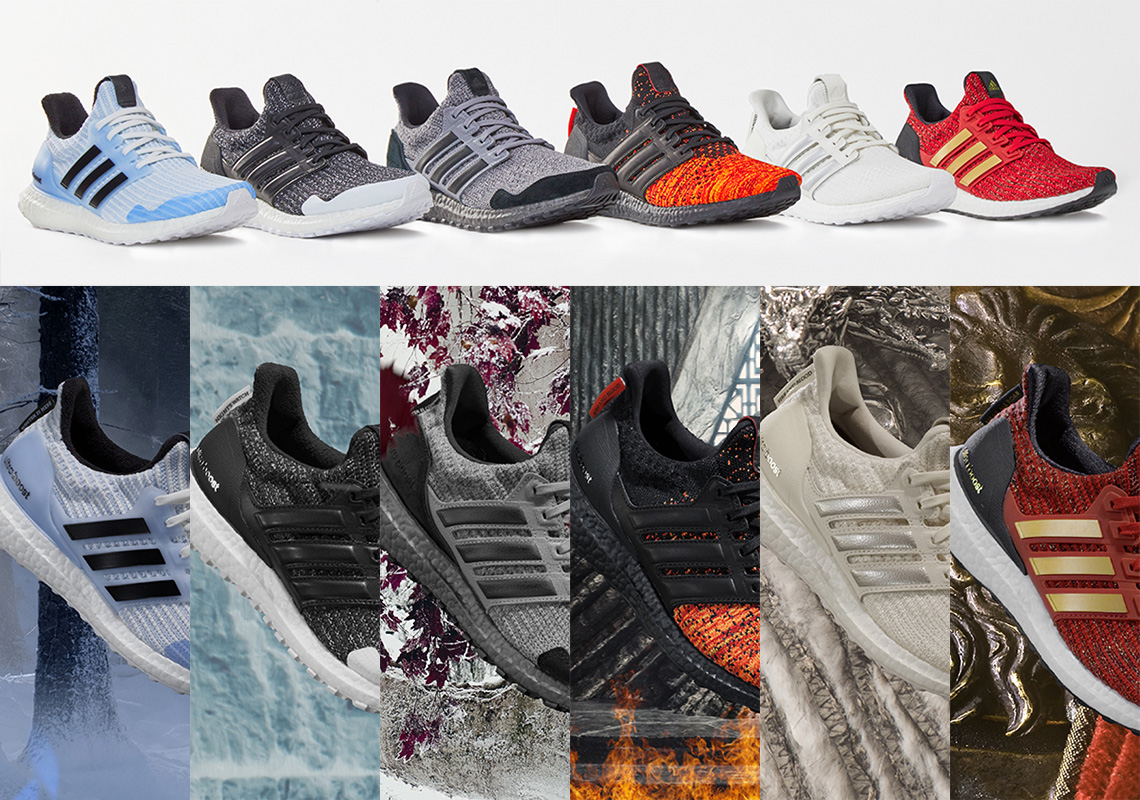 game-of-thrones-adidas-shoes-release-guide