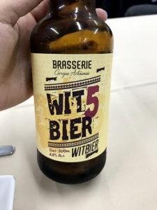 penteadeiraamarela_padeirao_cerveja2