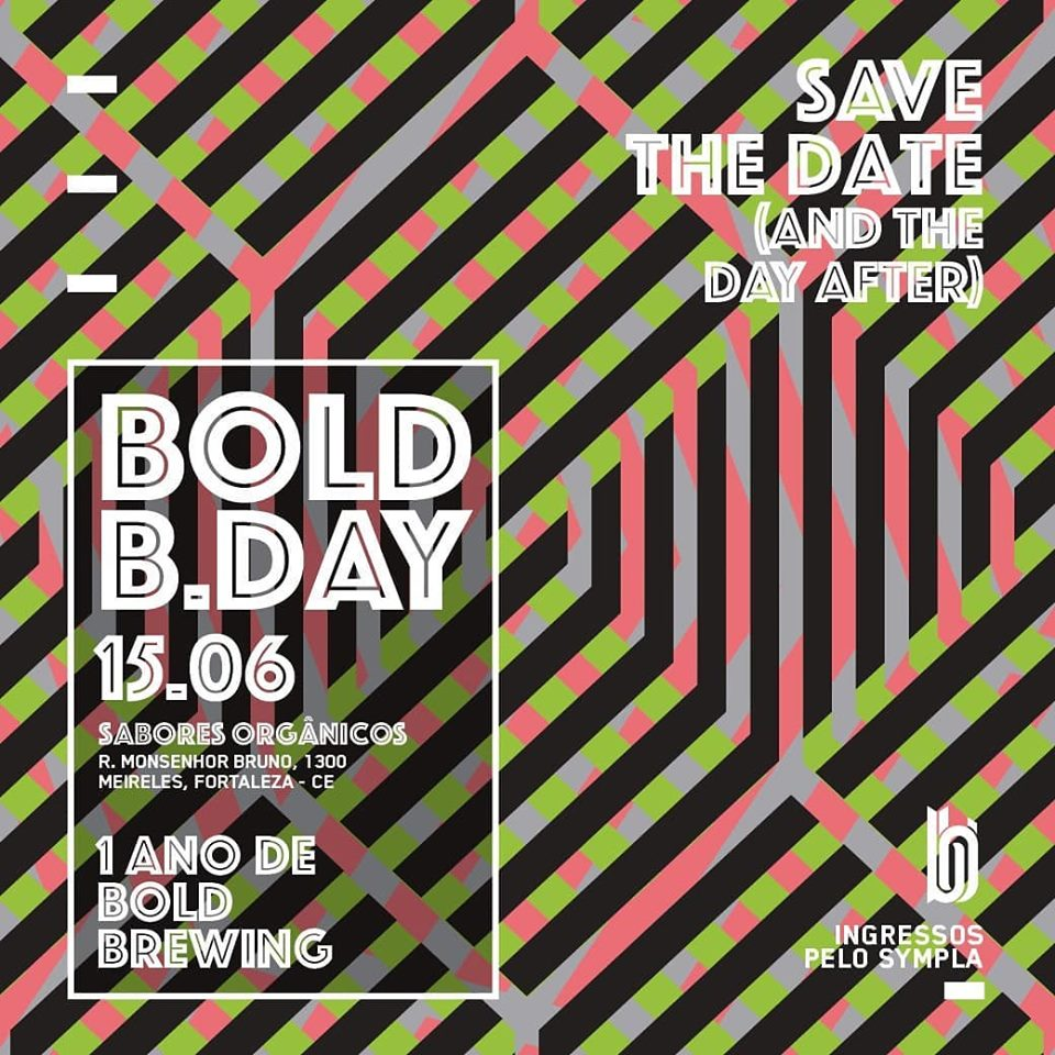 Bold B_Day_ Save the Date (1)