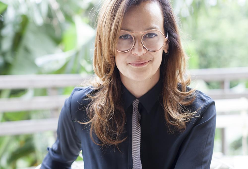 Betty Prado (2) maximoda 2019