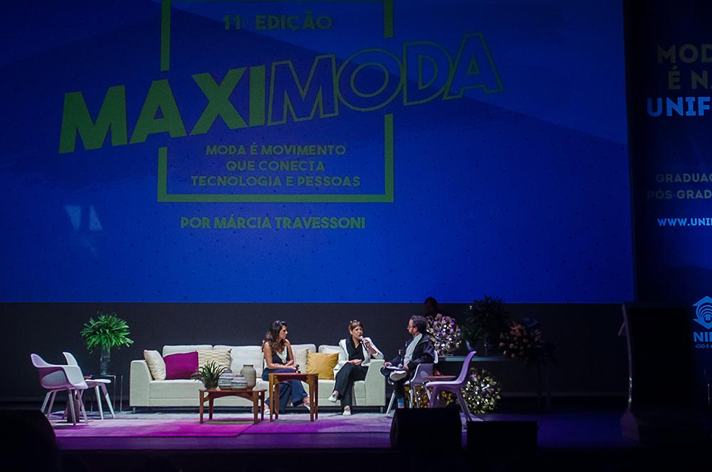 MaxiModa 2018