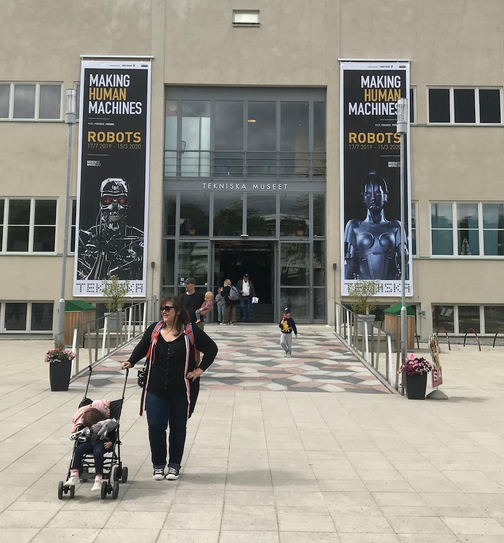 estocolmo-tekniska-museu