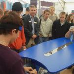 mindball-game-table-blue-adults-play-01-1-1024x683