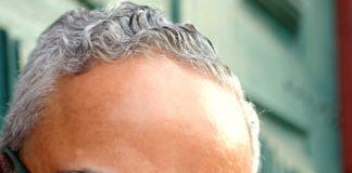 Ronaldo Fraga senac refenrece fortaleza